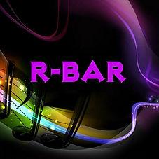 R bar_edited.jpg
