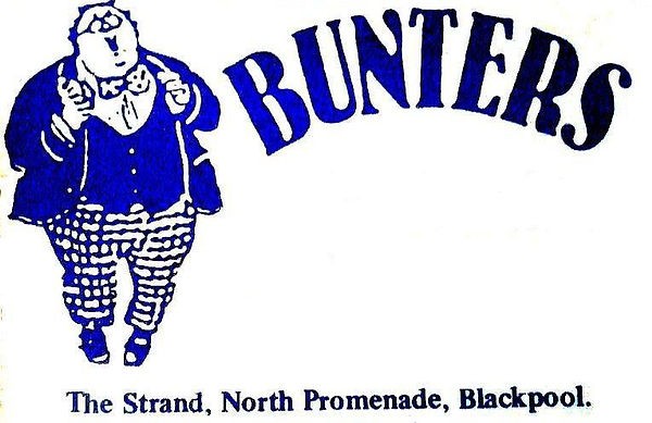 bunters1.jpg