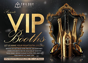 trilogy booths.jpg