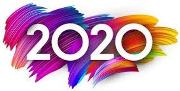 2020 webpic_edited.jpg