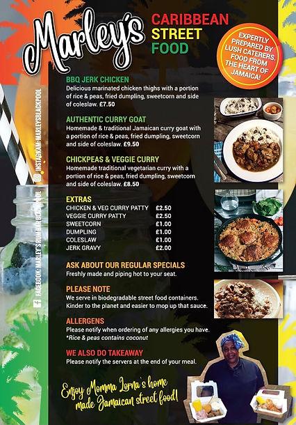 marleys menu food.jpg