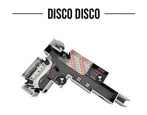 trilogy disco disco plan.jpg