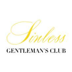 sinless logo.jpg