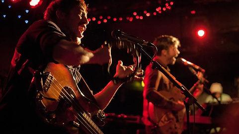 live bands 2.jpg