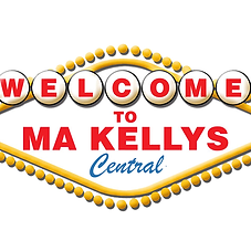 ma kellys central.png