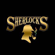SHERLOCKS.jpg