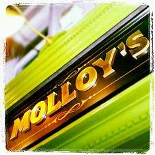 molloys.jpg