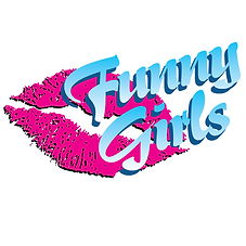 funny girls.png