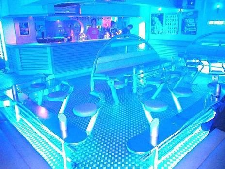 liquid lounge05.jpg