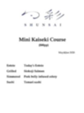 Mini Kaiseki Course 2020.5.6.jpg
