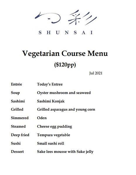Vege menu 07.2021.jpg