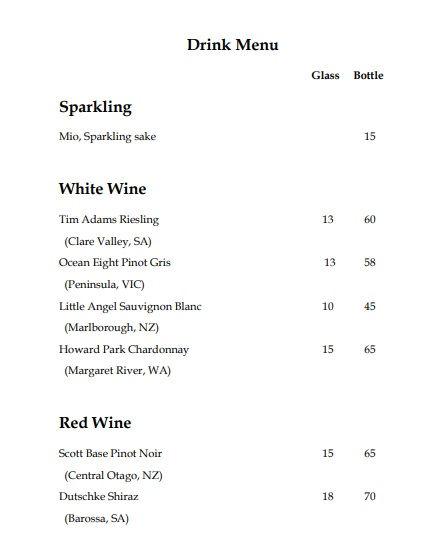 Sparkling, wine.jpg