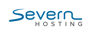Severn_Hosting_Logo_RGB.png