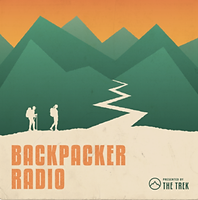 Backpacker Radio Logo.png