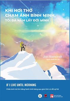Vietnamese Book Cover.2020_12_19_10_46_4