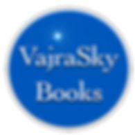 VajraSky Books