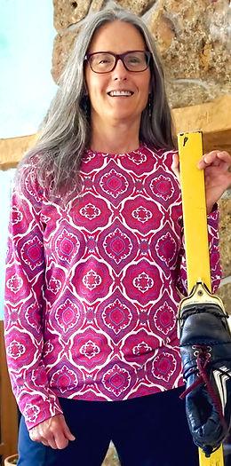 Jean & Broken Ski.4.jpg