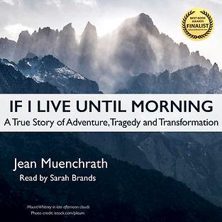 6 Audio Book Cover 3.20.20.jpg