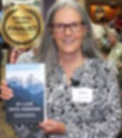 Award Winning Authors