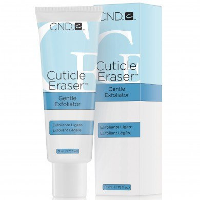 CND Cuticle Eraser - 1.7 oz