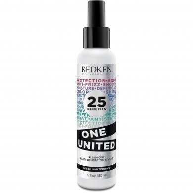 Redken One United - Multi-Benefit Treatment