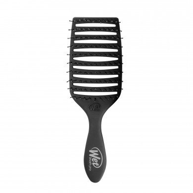 Wet Brush Epic Quick Dry Brush - Black