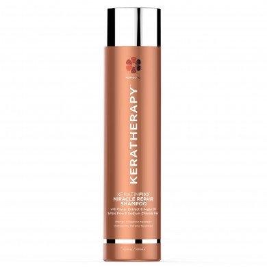 Keratherapy KERATINFIXX: Miracle Repair Shampoo -
