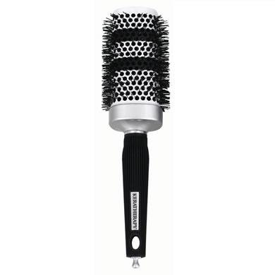 Keratherapy KERATOOLS: Square Thermal Brush
