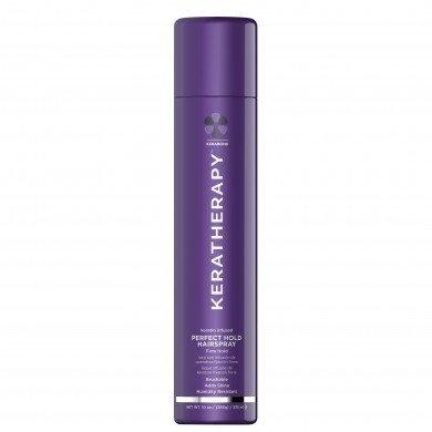 Keratherapy KERASTYLE: Perfect Hold Hairspray