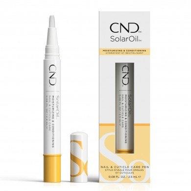 CND Essential Care Pens: SolarOil