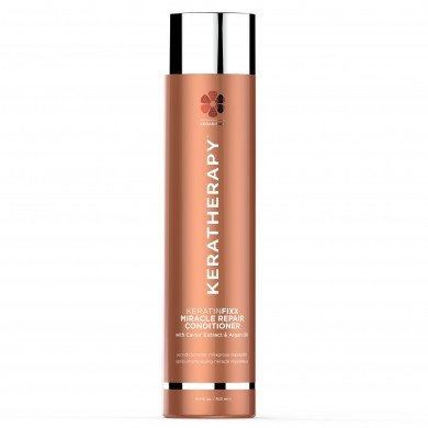 Keratherapy KERATINFIXX: Miracle Repair Conditioner