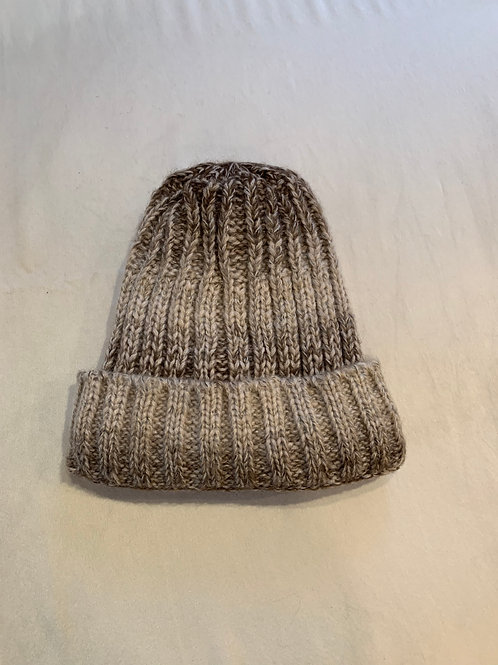 Mens Winter Hat