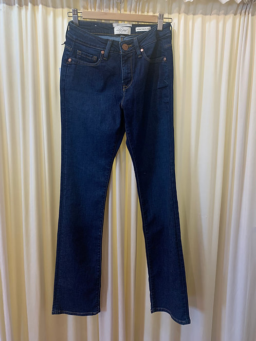 Lola Blue Jeans