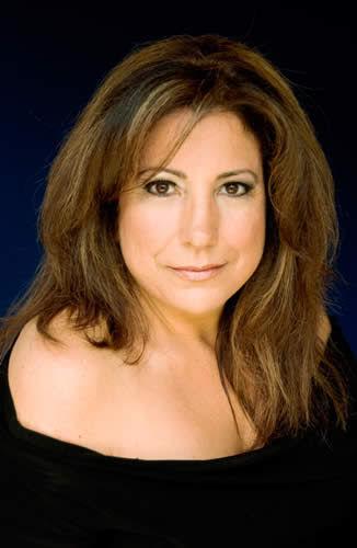 Denise Hajjar