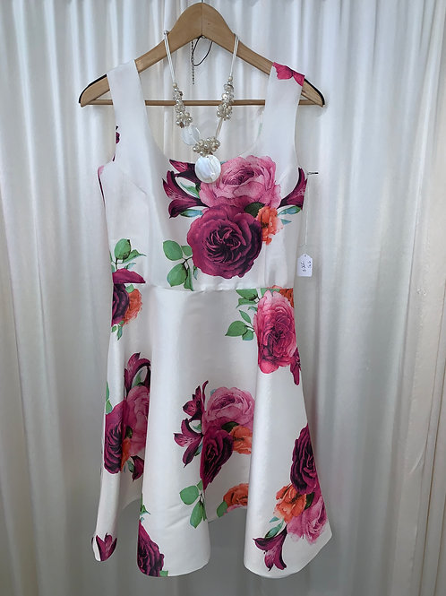 Denise Hajjar Original  Dress
