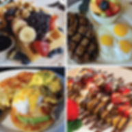 Breakfast all day collage.jpg