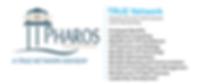 Pharos True Network Flyer.png