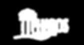 Pharos Logo white.png