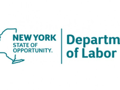 470,000 New Yorkers did not Submit Federally Required Certifications, Delaying $480 Million Dollars
