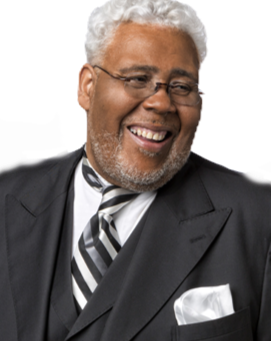 TGN Remembers Bishop Rance Allen