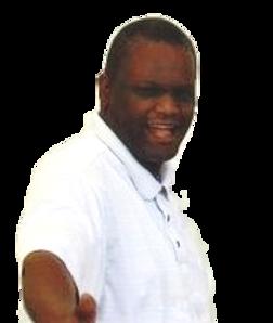 Tyrone Wilson_edited_edited.png