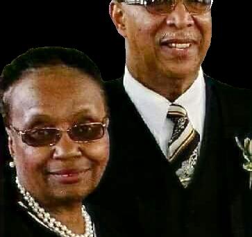 Rev. J.R. Christopher to Celebrate 40 years as Pastor of Revelation Baptist ~ Buffalo