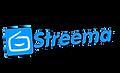 streema-1-w214-o.png