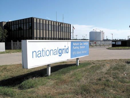 National Grid to Suspend Collections-Related Activities, Including Disconnections