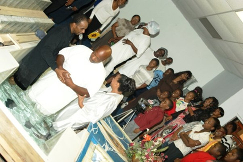 Al Baptism 4.jpg