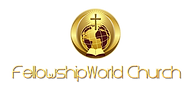 FellowshipWorld Logo Gold png.png