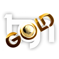 TG Gold logo 4.png