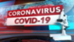 5999878_031020-wpvi-coronavirus-GENERIC-