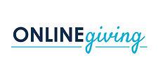 OnlineGiving-web-1280x640.jpg