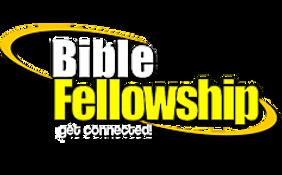 bible fellowship.png